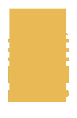 Premium Properties Pag