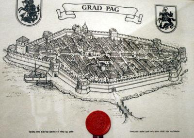 Grad Pag